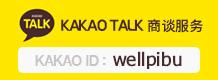 KAKAO ID:wellpibu